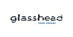 glasshead